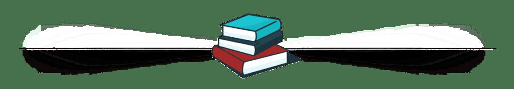prueba-separador-libros