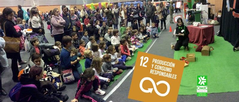 Educacin_ambiental_conte_ODS12