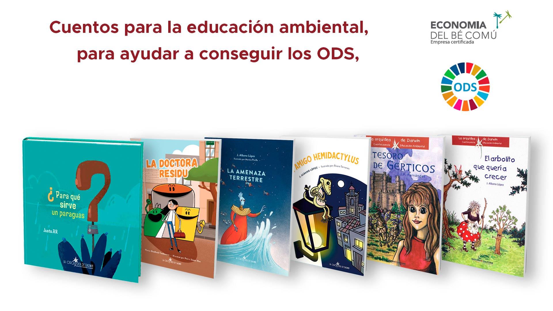 inicio cuentos educacion ambiental 2
