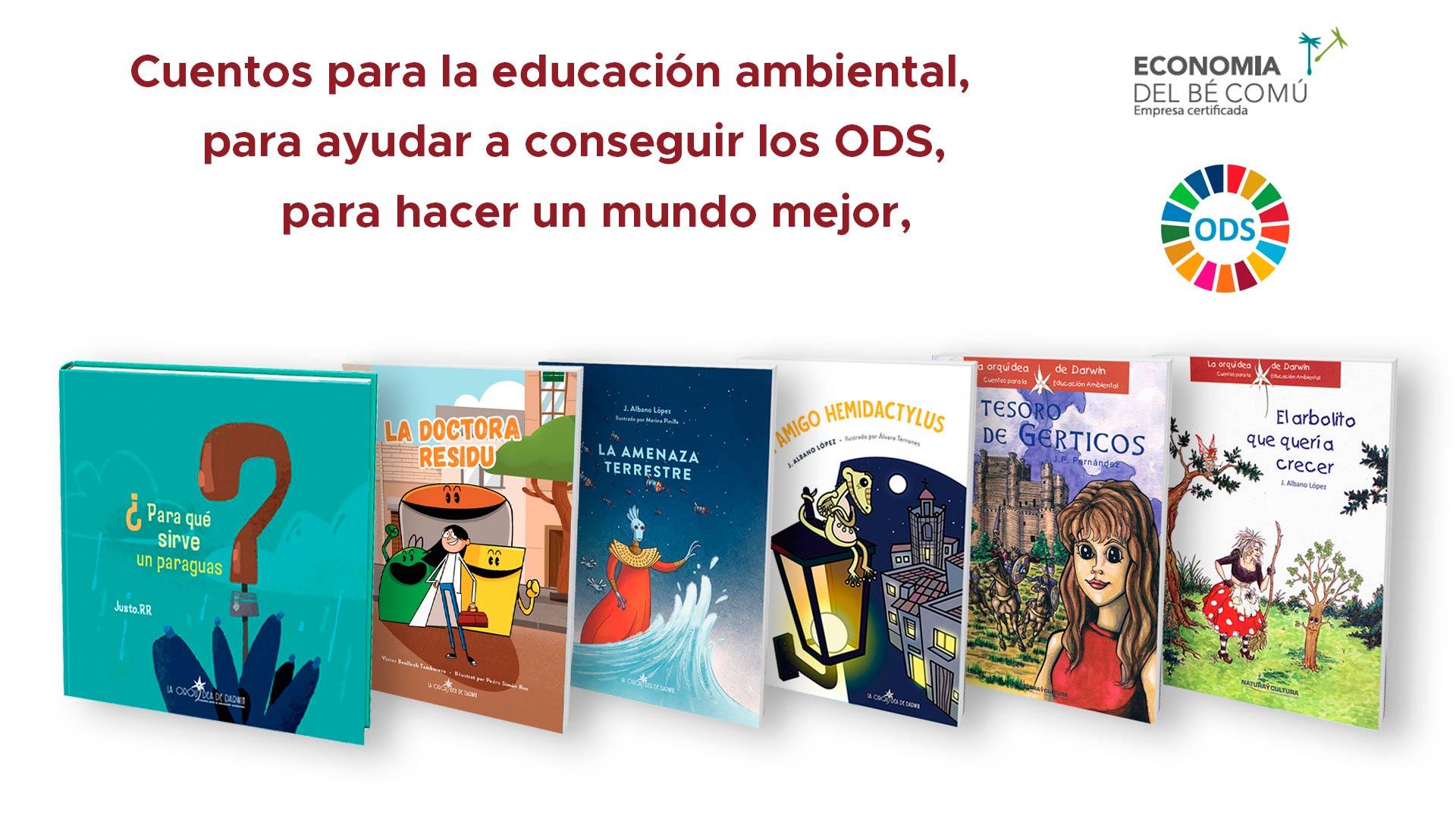 inicio cuentos educacion ambiental 3