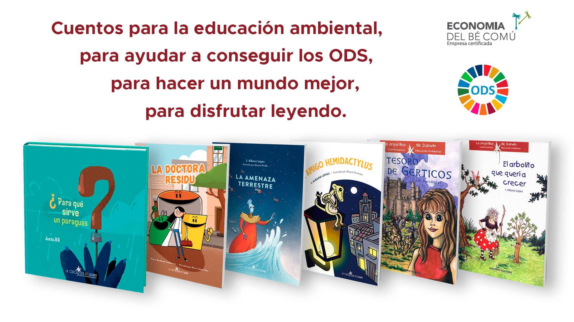inicio cuentos educacion ambiental 4